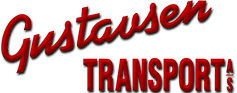 gustavsen transport